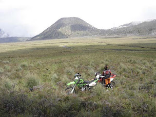 Offroad_bromo2