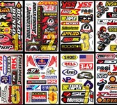 Sticker-mx1