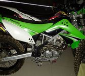 Klx'09_full_option