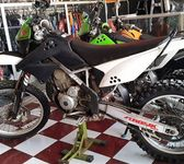 Klx'09_full_option_mesin_std