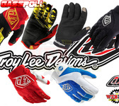 Tld_gloves