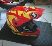 Helm_cross_trail_scott_ori