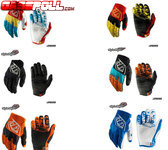 Gloves-tld-gp