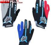 Gloves-fox-murmer